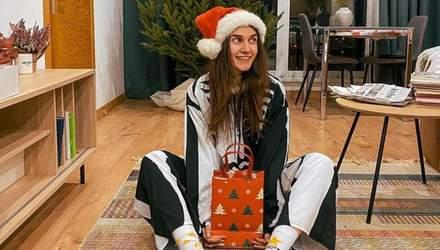 Заробили по 3000 гривень на людину: Jerry Heil розповіла про колядування на Різдво