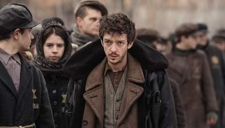 """Белорусский фильм """"Уроки фарси"""" дисквалифицировали с Оскара-2021: при чем здесь Россия"""