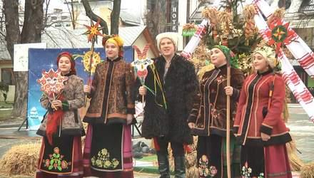 В Украине отмечают праздник Маланки: какие традиции в разных регионах