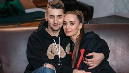 """Мишина и Эллерт встречались до """"Холостячки"""": была ли знакома пара до проекта"""