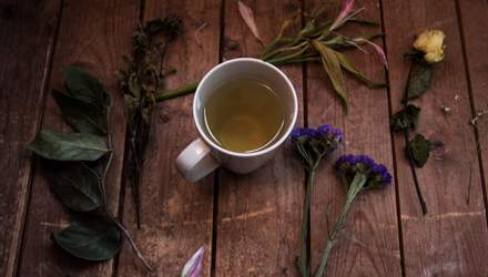 Зелений чай, глютен та ягоди годжі: спростовуємо 4 міфи про правильне харчування