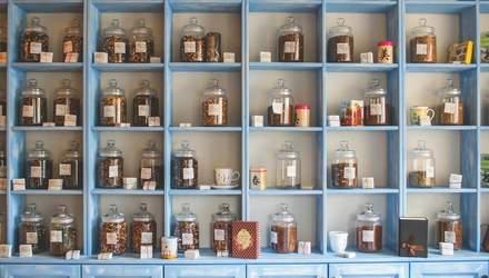 Зависимость от чая: какое количество напитка может спровоцировать привыкание