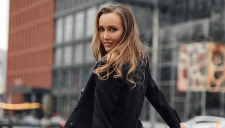 """Анна Ризатдинова готова стать новой """"Холостячкой"""": какого мужчину ищет чемпионка"""