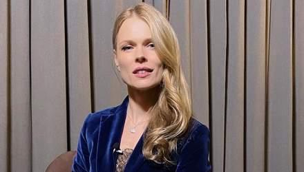 З новим кольором волосся: Оля Фреймут вразила зміною іміджу – відео
