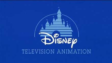 Цікаві факти про мультфільми Disney, які ви могли не знати
