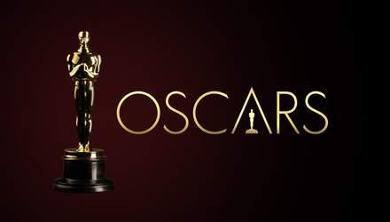 Киноакадемия объявила шорт-лист Оскара-2021: попали ли украинские ленты в список