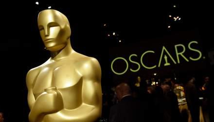 Оскар-2021: чего ожидать от одного из самых громких кинособытий года