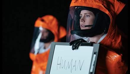 Не гірші за Ілона Маска: топ фільмів і серіалів до Дня жінок у науці