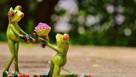 Що подарувати дівчині на День святого Валентина: ідеї для подарунку, який вразить кохану