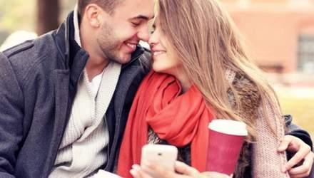 Подорож для закоханих: 7 романтичних локацій України, які має відвідати кожна пара