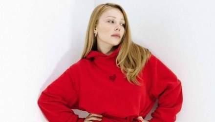 Публічні скандали, дієта та шкідлива звичка: зізнання Тіни Кароль – відео