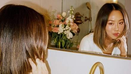 Яку стрижку зробити на коротке волосся: мікро боб, тупі краї та інші трендові ідеї