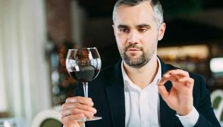7 фактов об алкоголе, которые навсегда изменят ваше отношение к спиртному