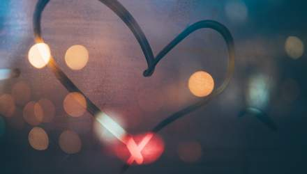 Любовный гороскоп на неделю 22 – 28 февраля 2021 года для всех знаков Зодиака: чего ждать парам