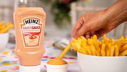 7 продуктов, которые в разных странах имеют совершенно другой вкус