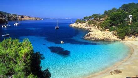 Кіпр навесні знову прийматиме іноземних туристів: за якої умови