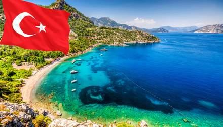У Туреччині з весни почнуть послаблювати карантинні обмеження: деталі