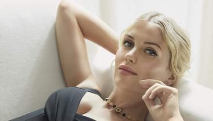 Леді Кітті Спенсер – племінниця принцеси Діани стала амбасадором Dolce & Gabbana