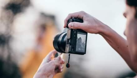 Instagram-туризм Україною: добірка локацій для незвичайних фото