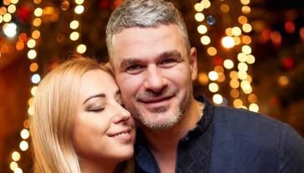 Вирішив, що буду чесним: Арсен Мірзоян пригадав, як покинув дружину заради Тоні Матвієнко