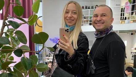 Віктор Павлік та Катерина Реп'яхова вирушили на відпочинок в теплі краї: яскраві фото