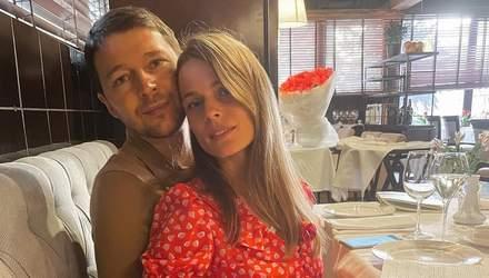 Оля Фреймут відзначила день народження з чоловіком і дітьми: рідкісні кадри