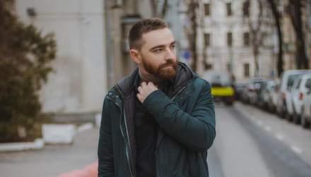 """Финалист """"Холостячки"""" Алексей Тригубенко признался, почему он – не идеальный мужчина"""