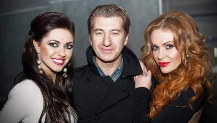 """Я предложил расходиться, – Юрий Никитин прокомментировал распад группы """"НеАнгелы"""""""