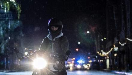 Джастин Бибер презентовал трогательный клип на песню Hold On: чувственное видео