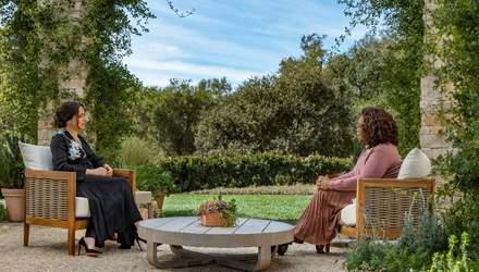 Заставляли молчать: Меган Маркл шокировала правдой об отношениях с королевской семьей