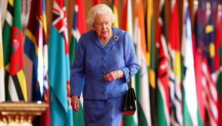 Королевская семья отреагировала на резонансное интервью принца Гарри и Меган Маркл