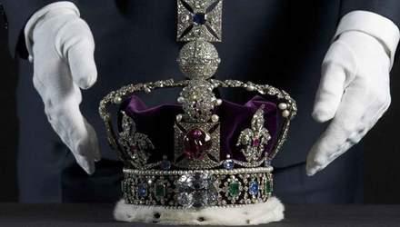 Британська монархія: навіщо потрібні королеви, якщо вони не керують країною