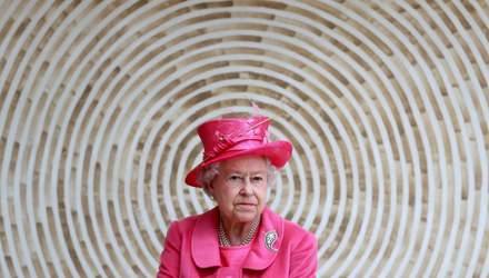 Как зарабатывает королевская семья Великобритании: реалии и прогнозы