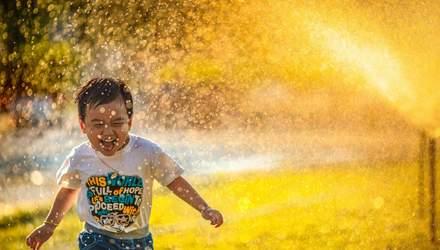 Картинки до Дня щастя: особливі привітання зі святом