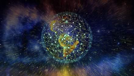 Цікава історія свята під назвою День Землі : у чому його особливе значення для людства