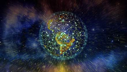 Интересная история праздника День Земли: в чем его особое значение для человечества