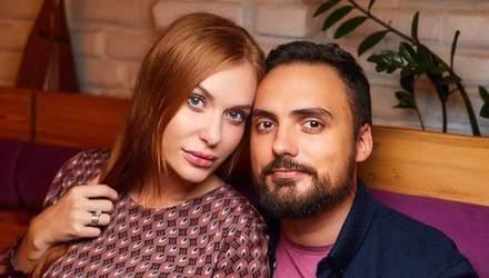Был вечерний ритуал, – Слава Каминская призналась, что рыскала в телефоне экс-супруга