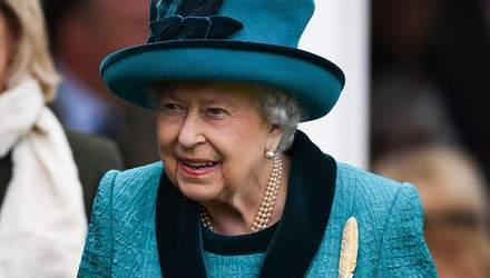 После скандальных заявлений о расизме: королевский дворец пересмотрит политику разнообразия