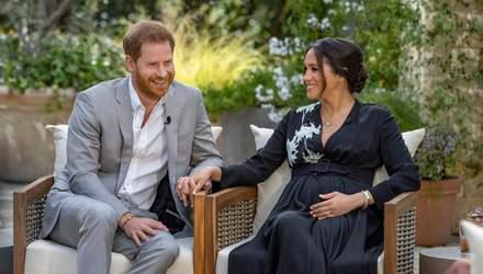 О принце Гарри и Меган Маркл снимут новый фильм: какую резонансную историю покажут в ленте