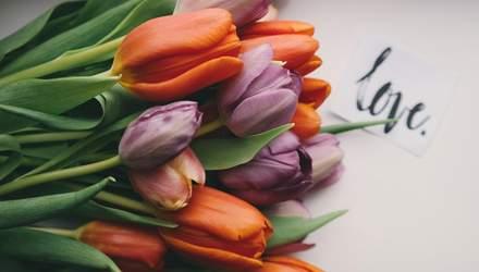 Оригінальні картинки-привітання з днем Ангела Світлани: красиві листівки зі святом