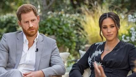 Принц Гарри хочет извинений от королевской семьи, – СМИ