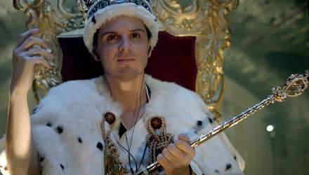 """В 5 сезоне """"Короны"""" может сыграть звезда сериала """"Шерлок"""", – СМИ"""