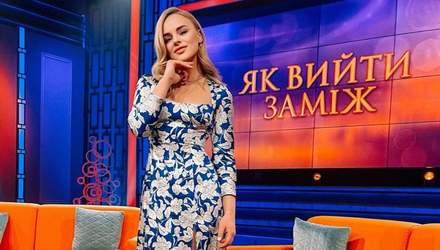 """Почувствовала разочарование, – Юлия из """"Холостяка-11"""" прокомментировала вылет из проекта"""