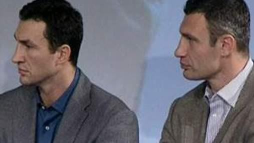 """Сталлоне та брати Клички об'єдналися для створення мюзиклу про """"Роккі"""""""
