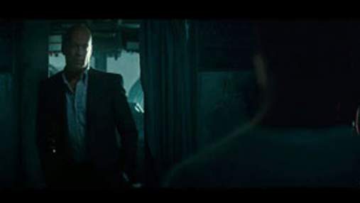 """Творці """"Нестримних 2"""" презентують гостросюжетний трейлер до фільму"""