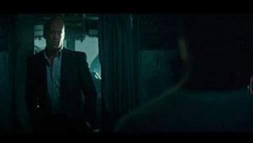 """Создатели """"Неудержимых 2"""" презентуют остросюжетный трейлер к фильму"""