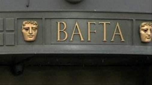 У Лондоні назвали номінантів престижної премії BAFTA