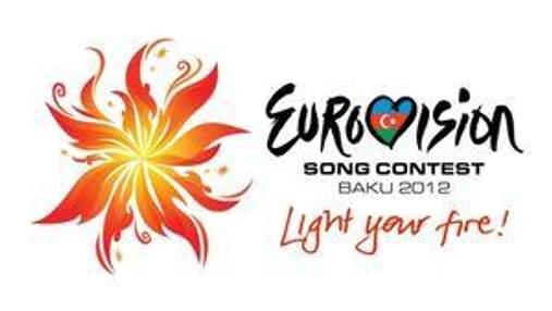 Євробачення-2012: Готуємось до головного пісенного шоу Європи