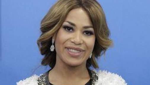 """Гайтана виступатиме на """"Євробаченні-2012"""" під номером сім"""