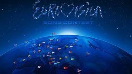 """""""Євробачення-2012"""": представлення учасників першого півфіналу"""